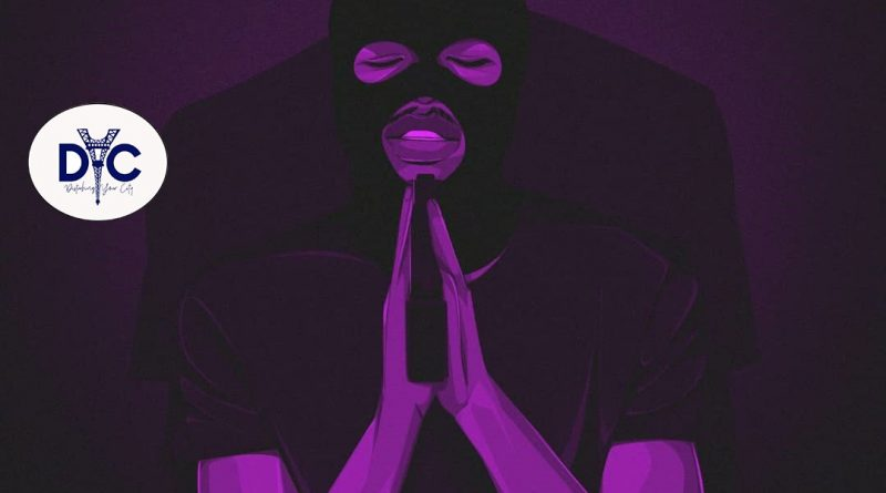 Duke Marshal ft C Davis x Trainifty – Grind and Pray || Out Now