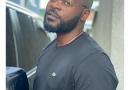 Falz gets A street in Lagos