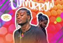 Rukky Manny – Tomorrrow || Out Now