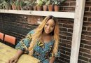 "Dj Cuppy-"" Relationship doesn't always mean Happy…."