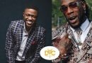 Burnaboy and Vector Who is the better lyricist?