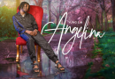 Yung L.A – Angelina || Download Music