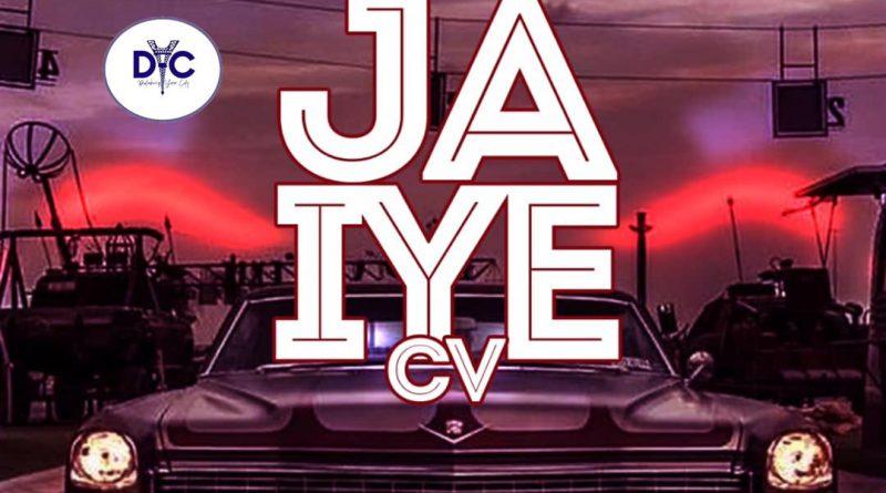 Dankiz ft Epic Prince – Jaiye CV || Download Song