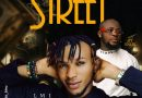 L M I ft Enuel – Street || Download Music
