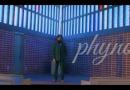 Phyno – Bia || Watch Video