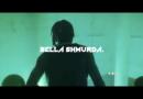 Bella Shmurda & Dangbana Rebublic – Party Next Door || Watch Video