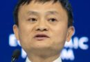 Jack Ma – Rejection Leads to Directions    Monday Motivation