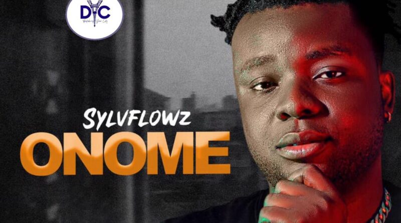Sylvflowz – Onome    Download Music