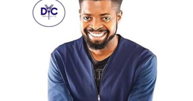 How Well do you know BasketMouth    Quiz
